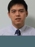 David Wang,