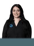 Natalia Fuller, Harcourts Move - Southbank
