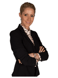 Luisa Slack-Smith, Harcourts Coastal  - Gold Coast