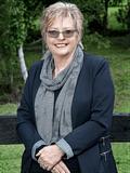 Annie Ness, Aspire Estate Agents - Sunshine Coast