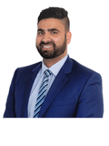Gagan Singh, Maax Real Estate & Investment Group