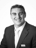 Dean Stanley, Sweeney Estate Agents - Williamstown