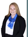 Kimberley Cooper, First National Real Estate Neilson Partners - Narre Warren