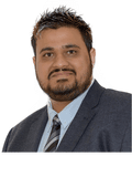 Parm Singh, Wemark Real Estate -  HOPE VALLEY