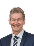 Mike Brown, First National Real Estate Mike Brown - CHIRNSIDE PARK