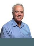David Crerar, Hinternoosa Real Estate - Cooroy