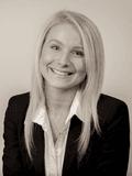 Rachael Farror, Magain Real Estate - ADELAIDE