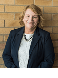 Wendy Engstrom, Synergy Property Specialists - BUNDABERG