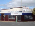 Mareeba Property Office,