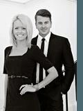 Daniel & Kristy-Lee Anderson, Location Property Agents - Bundaberg Central