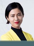 Vivian Yang,