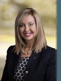 Elizabeth Dumonic, Sell Lease Property - MELBOURNE
