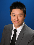 Roy Chai, Cityview Real Estate - Hurstville