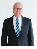 Greg Gottschalk, Harcourts Northern Suburbs - Glenorchy