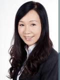Cecilia Chen,