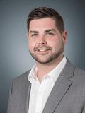 Peter Illingworth, Worth Real Estate - Nundah