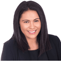 Cindy Katene, Professionals - John Henderson