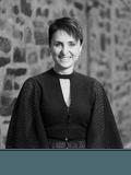 Rachel Lawrie, Ray White - (SA Metro)