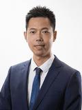 Felix Han,