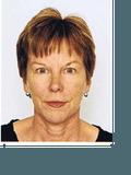 Norma McGovern,