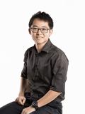 Aaron Chua,