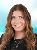 Ellie Phillips, Burton & Ryan Property Agents - Grange