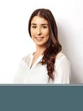 Amanda De Blasis, Beller Real Estate - Prahran
