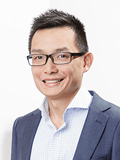 Jason Tan, hockingstuart - South Yarra