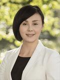 Kristy Wang, Fletchers  - Waverley
