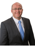 Greg Butler, First National Copas Newnham Property Services - Toowoomba