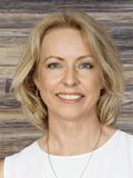 Julie Bengtsson, Tom Offermann Real Estate - Noosa Heads