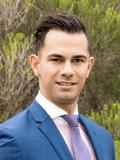 Elliot Kyriakou, Allens Real Estate - Blackburn