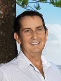 Graham Heneker, McGrath - Palm Beach