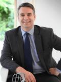 Branko Lemaic, Jas Stephens Real Estate - Yarraville