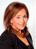 Susan Wolper, Rodney Morley - Toorak