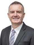 Craig Alexis, Gilmour Property Agents - Castle Hill