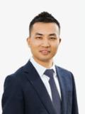Tim Lu, Jarlley Property Group