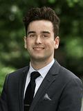 Zachary Muller, Fletchers - Canterbury