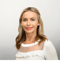 Jacqueline Maggs, JP Dixon Real Estate - Brighton