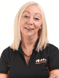 Shelley Hawes, Rental Invest - Ripley