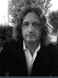 Frank Mlikota,