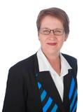 Marilyn Davies, Harcourts Pinnacle - Aspley
