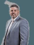 Michael Furlong, Dingle Partners - Melbourne