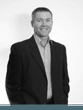 Karl Grossman, PRDnationwide - ROBINA