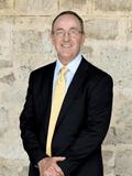 John Berno, Ray White - Grange RLA115192