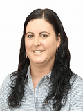 Renee Ivory, Professionals - Gympie