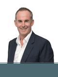 Garry Willis, Harcourts Coastal - HOPE ISLAND