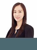Wendy Zhang,