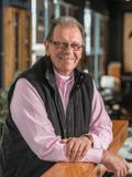 John Ross, Drew Lindsay Real Estate - Bowral