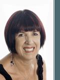 Gabi Hodge, Raine & Horne - Mandurah
